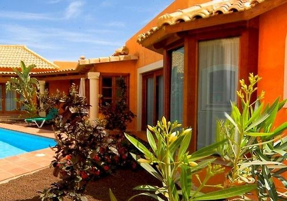 hotel jandia mar fuerteventura
